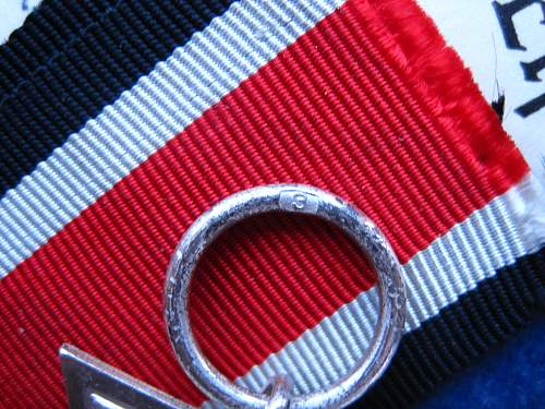 Click image for larger version.  Name:mm3 ring ribbon.jpg Views:108 Size:255.3 KB ID:325380