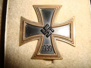 Name:  Military items 034.JPG Views: 95 Size:  53.3 KB