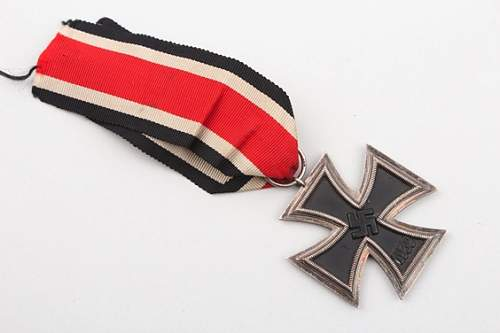 Ek 2 1939