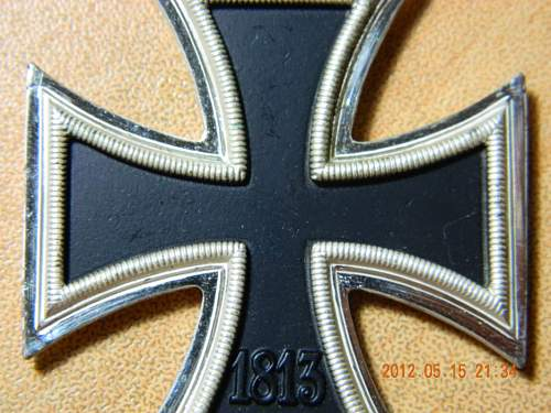 """EK2 marked """"113"""" for opinions"""