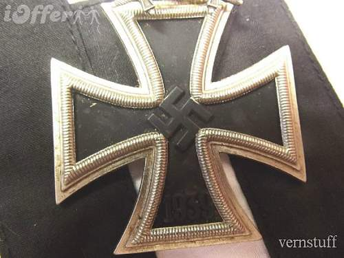 Click image for larger version.  Name:german-nazi-knight-s-cross-l-12-marked-set-no-ribbon-5efc.jpg Views:132 Size:58.7 KB ID:353737