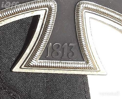 Click image for larger version.  Name:german-nazi-knight-s-cross-l-12-marked-set-no-ribbon-e654.jpg Views:127 Size:92.1 KB ID:353738