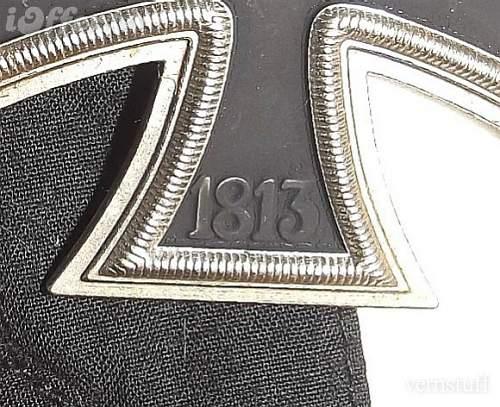 Click image for larger version.  Name:german-nazi-knight-s-cross-l-12-marked-set-no-ribbon-e654.jpg Views:153 Size:92.1 KB ID:353738