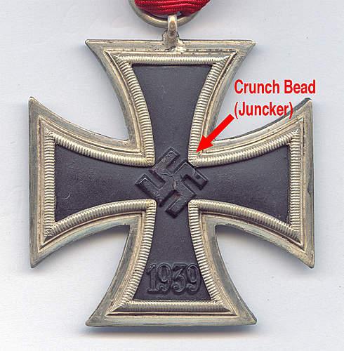 Click image for larger version.  Name:Crunch Juncker.jpg Views:106 Size:93.8 KB ID:365441