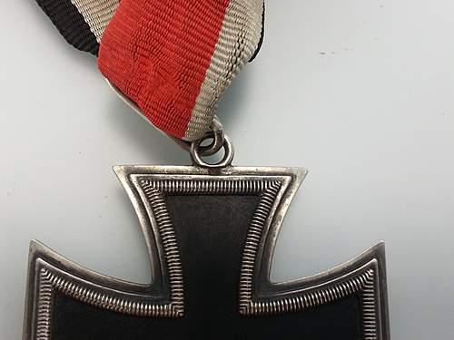 Ritterkreuz