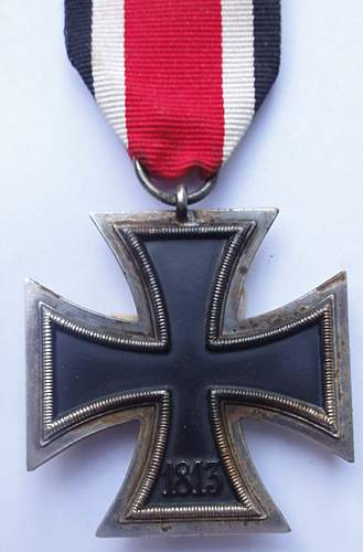 Click image for larger version.  Name:food iron cross 039.jpg Views:52 Size:190.6 KB ID:397024