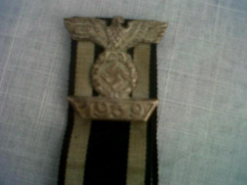 Name:  iron cross clasp 1.jpg Views: 136 Size:  20.0 KB