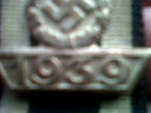 Name:  iron cross clasp 3.jpg Views: 141 Size:  19.5 KB