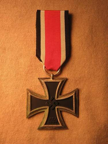 Click image for larger version.  Name:125crossfront.jpg Views:72 Size:131.4 KB ID:417991