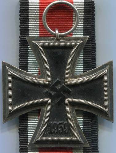 Ek2 11