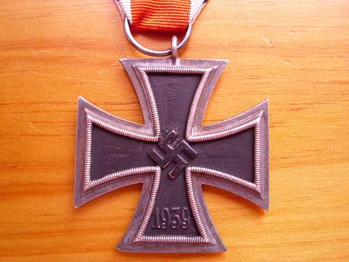 Click image for larger version.  Name:Iron Cross (1).jpg Views:64 Size:221.5 KB ID:446984