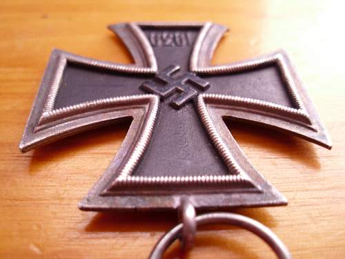 Click image for larger version.  Name:Iron Cross (4).jpg Views:56 Size:212.2 KB ID:446987