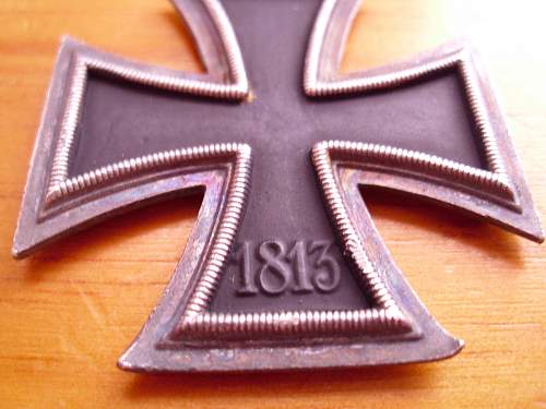 Click image for larger version.  Name:Iron Cross (8).jpg Views:68 Size:220.3 KB ID:446993