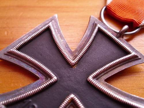 Click image for larger version.  Name:Iron Cross (9).jpg Views:53 Size:219.6 KB ID:446994