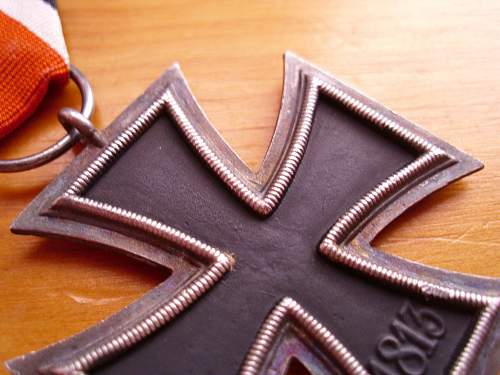 Click image for larger version.  Name:Iron Cross (10).jpg Views:51 Size:213.0 KB ID:446995
