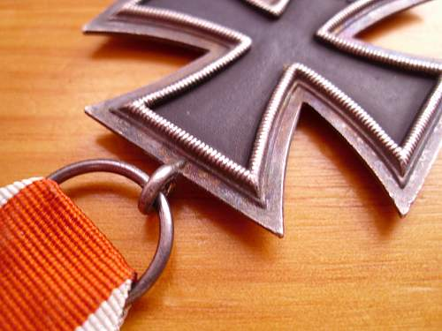 Click image for larger version.  Name:Iron Cross (11).jpg Views:57 Size:216.4 KB ID:447004