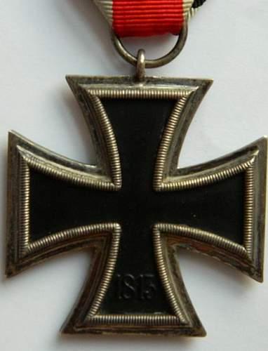 Ek2 l-50