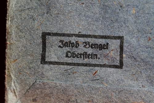 Click image for larger version.  Name:Jakob Bengel 038.jpg Views:19 Size:353.0 KB ID:477468