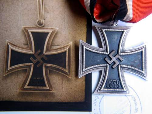 Click image for larger version.  Name:crosses_12a.jpg Views:38 Size:57.2 KB ID:483863