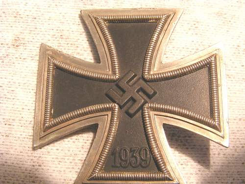 Click image for larger version.  Name:Medals 3-22-2013 041.jpg Views:40 Size:331.2 KB ID:489194