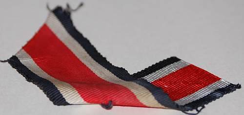 EKII Ribbon Tunic Removed
