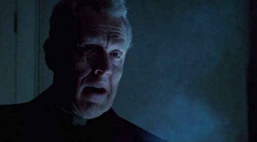 Click image for larger version.  Name:the_exorcist_max_von_sydow.jpg Views:100 Size:14.6 KB ID:507208