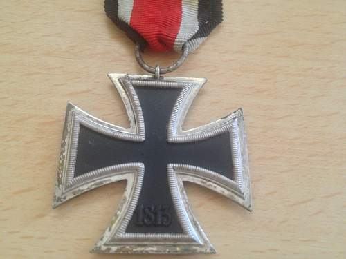 Click image for larger version.  Name:s8L iron cross 2.jpg Views:25 Size:59.3 KB ID:518226