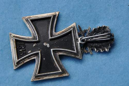 Click image for larger version.  Name:Knights cross3.jpg Views:50 Size:139.5 KB ID:534336