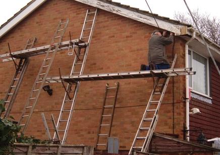 Name:  ladders.jpg Views: 67 Size:  121.1 KB