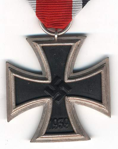 Ek2-65