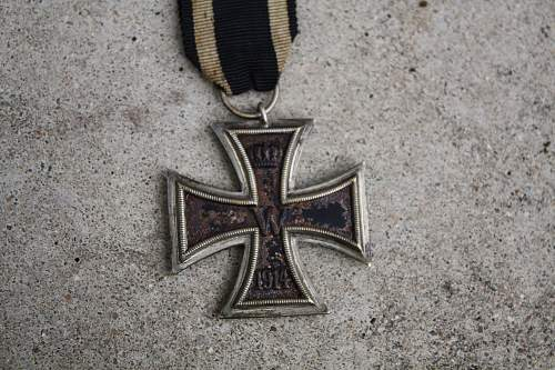 Click image for larger version.  Name:iron cross 005.jpg Views:35 Size:236.9 KB ID:540639