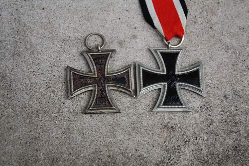 Click image for larger version.  Name:iron cross 007.jpg Views:49 Size:244.9 KB ID:540641