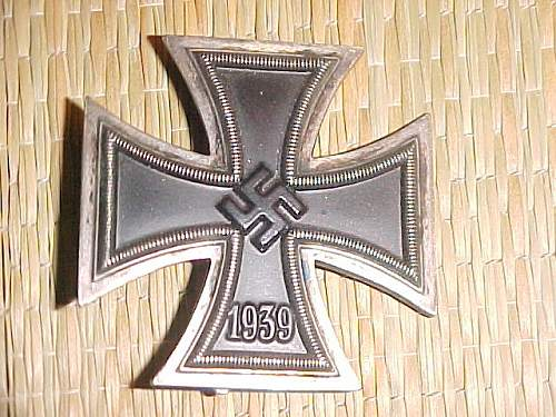 Click image for larger version.  Name:iron cross 1.jpg Views:156 Size:53.2 KB ID:54625