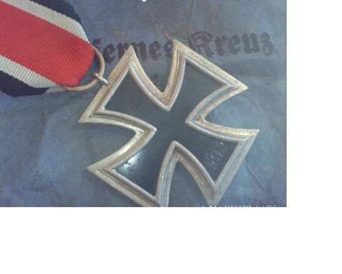 Click image for larger version.  Name:Ironcross02.JPG Views:87 Size:28.5 KB ID:55156