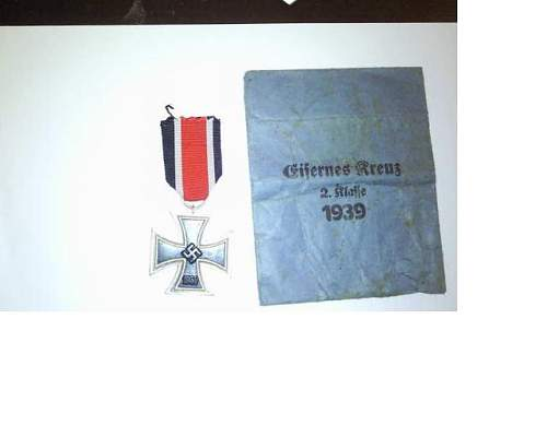 Click image for larger version.  Name:Ironcross03.JPG Views:75 Size:20.6 KB ID:55157