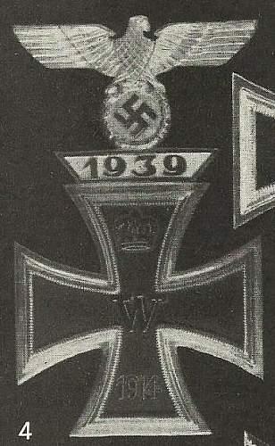Click image for larger version.  Name:GdR7 1914 ek1 with spange.jpg Views:64 Size:59.4 KB ID:561251