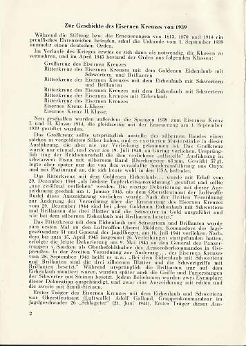 Click image for larger version.  Name:GdR2 1.jpg Views:44 Size:216.2 KB ID:562842