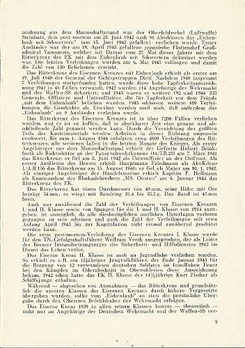 Click image for larger version.  Name:GdR2 2.jpg Views:44 Size:221.9 KB ID:562843