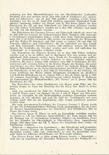 1958 GdR magazine