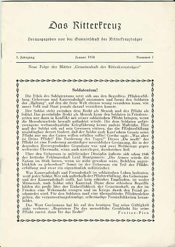 Click image for larger version.  Name:GdR1.jpg Views:58 Size:211.7 KB ID:562846