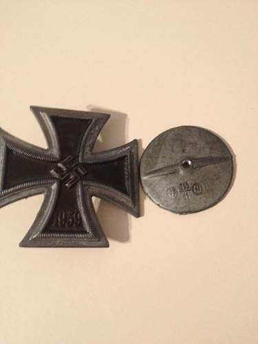 Click image for larger version.  Name:Iron Cross.jpg Views:52 Size:41.8 KB ID:601326