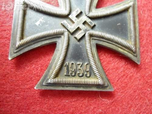Click image for larger version.  Name:nazi-knights-cross-to-ss-officer-100-original-4193.jpg Views:46 Size:206.0 KB ID:609010