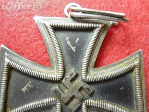 Click image for larger version.  Name:nazi-knights-cross-to-ss-officer-100-original-6bd9.jpg Views:73 Size:198.1 KB ID:609012