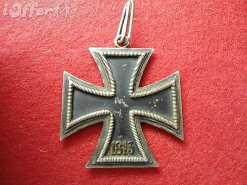 Click image for larger version.  Name:nazi-knights-cross-to-ss-officer-100-original-8aab.jpg Views:133 Size:214.6 KB ID:609014