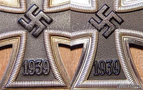 Click image for larger version.  Name:6 - Fritz Zimmermann összehasonlító kép A comparison picture between the two.jpg Views:40 Size:196.3 KB ID:640256