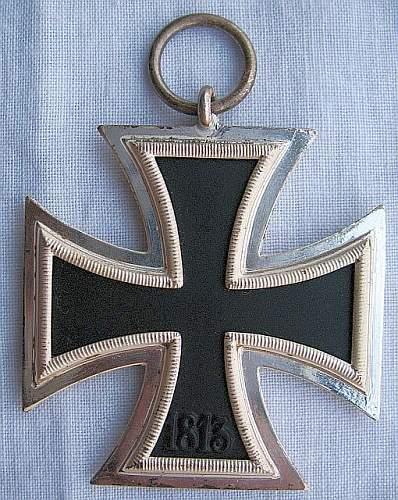 Click image for larger version.  Name:Eisernes Kreuz 007 13.jpg Views:24 Size:125.3 KB ID:676569
