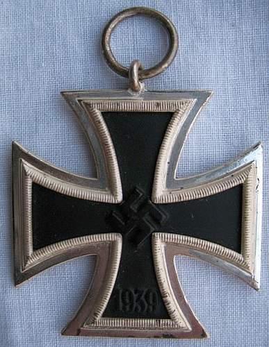Click image for larger version.  Name:Eisernes Kreuz 007 39.jpg Views:22 Size:90.1 KB ID:676570