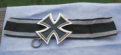 Click image for larger version.  Name:Eisernes Kreuz 007 band.jpg Views:21 Size:104.1 KB ID:676571