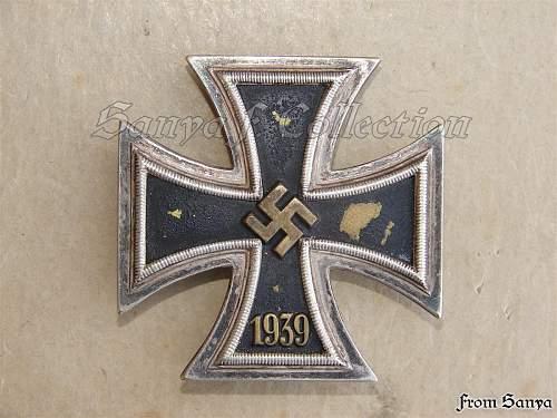 Click image for larger version.  Name:100. Rudolf Wachtler & Lange unmarked  brass Core#100. Rudolf Wachtler & Lange unmarked  brass C.jpg Views:75 Size:172.3 KB ID:679905