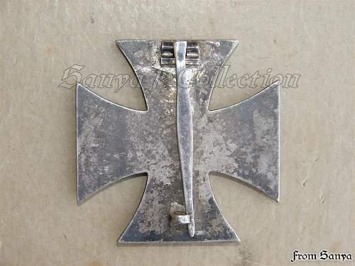 Click image for larger version.  Name:100. Rudolf Wachtler & Lange unmarked  brass Coreb#100. Rudolf Wachtler & Lange unmarked  brass .jpg Views:48 Size:166.5 KB ID:679906